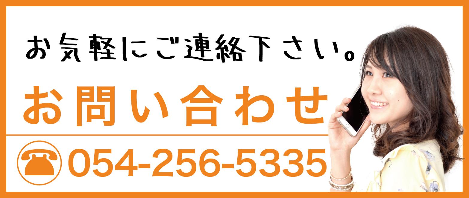 tsubasa-wg1
